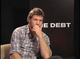 The Debt (2010)