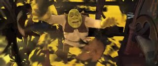 Shrek Forever After Thumbnail