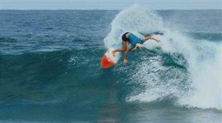 Soul Surfer Thumbnail