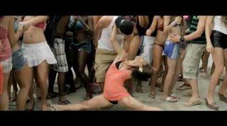 Dansez dans les rues 4 Thumbnail