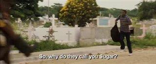 Sugar (2009) Thumbnail