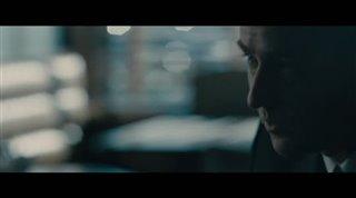 The Bourne Legacy Thumbnail