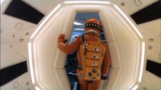 2001-a-space-odyssey Video Thumbnail