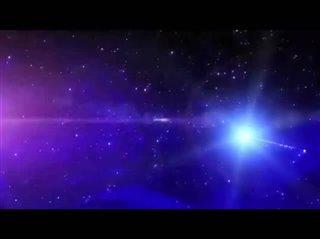 2011-oscar-nominated-animated-short-films Video Thumbnail