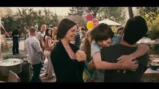 The Stepfather (2009) Thumbnail