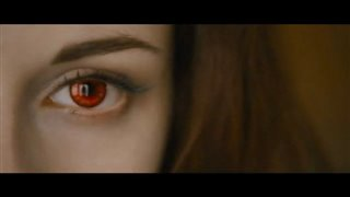 The Twilight Saga: Breaking Dawn - Part 2 Thumbnail