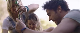 2040-trailer Video Thumbnail
