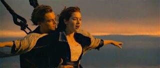 Titanic 3D Thumbnail
