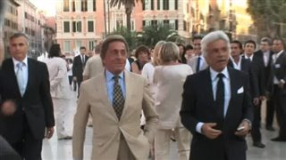 Valentino: The Last Emperor Thumbnail