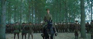 War Horse Thumbnail