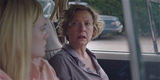 20th-century-women-official-trailer-2 Video Thumbnail