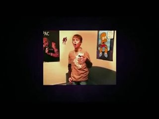 Justin Bieber: Never Say Never - The Director's Fan Cut Thumbnail