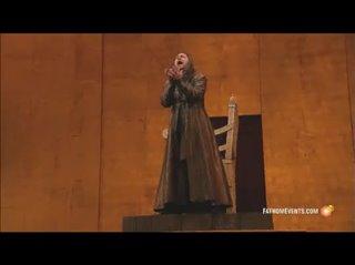 The Metropolitan Opera: Faust LIVE Thumbnail