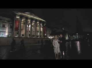 The National Gallery: Leonardo Live Thumbnail