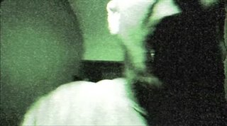Grave Encounters 2 Thumbnail