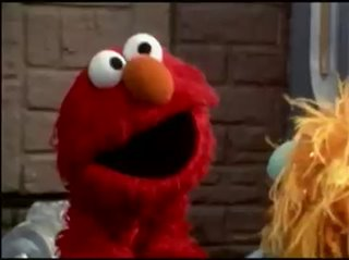 The Adventures Of Elmo In Grouchland Thumbnail