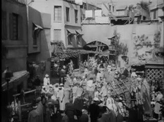 Casablanca Thumbnail