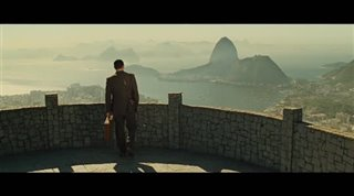 OSS 117: Lost in Rio Thumbnail