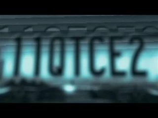 Echelon Conspiracy Thumbnail