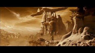 Riddick Thumbnail
