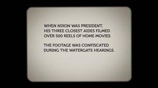 Our Nixon Thumbnail