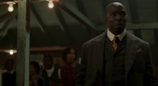 Boardwalk Empire: The Complete Third Season Thumbnail