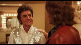 Behind the Candelabra Thumbnail