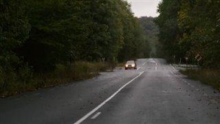 Bastards (2013) Thumbnail