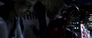 Daredevil (2003) Thumbnail