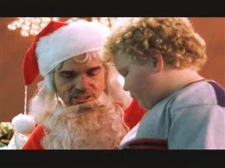 Bad Santa Thumbnail
