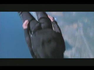 Charlie's Angels (2000) Thumbnail