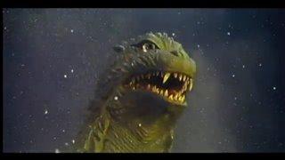 Godzilla 2000 Thumbnail