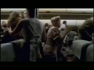 Left Behind (2001) Thumbnail