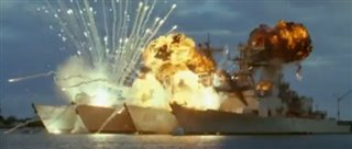 Pearl Harbor Thumbnail