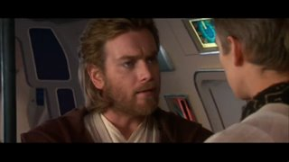 Star Wars: Episode II - Attack Of The Clones Thumbnail