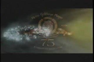 Supernova (2000) Thumbnail