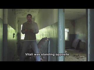 Klitschko Thumbnail