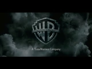 Harry Potter and the Deathly Hallows: Part I in 2D & II in 3D Thumbnail