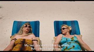 TIFF 2012: Paradise: Love Thumbnail