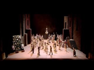 Opera in Cinema: Siegfried (Teatro alla Scala) Thumbnail