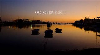 Nantucket 24 Thumbnail