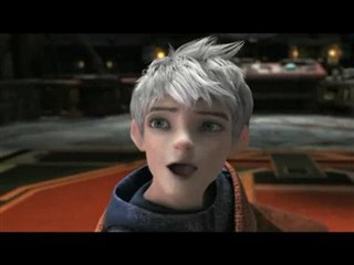 Rise of the Guardians IMAX Thumbnail