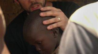 God Loves Uganda Thumbnail
