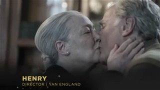 The Oscar Nominated Short Films 2013 Thumbnail