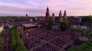 Andre Rieu's 2013 Maastricht Concert Thumbnail