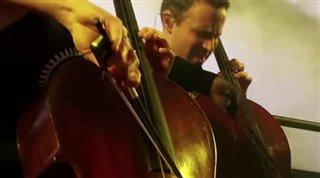 Rush: Clockwork Angels Tour Thumbnail