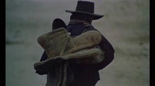 Django (1966) Thumbnail