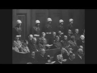 Nuremberg(1948) Thumbnail