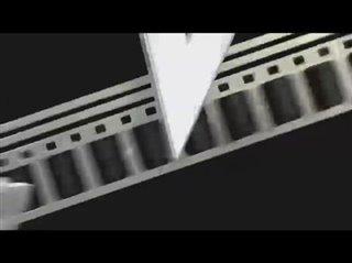 Blind Revenge (A Closed Book) Thumbnail
