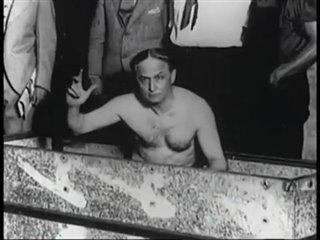 Houdini (documentary) Thumbnail